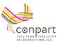 Conpart