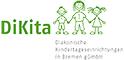 Diakonische Kindertageseinrichtungen in Bremen
