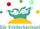 """Kindertagesstätte """"Die Entdeckerinsel"""" Bremen"""