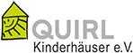 QUIRL Kinderhäuser e.V. Bremen
