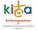 Katholische Kindertagesstätten Bremen