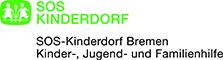 SOS-Kinderdorf Bremen