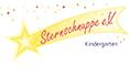 Sternschnuppe Bremen