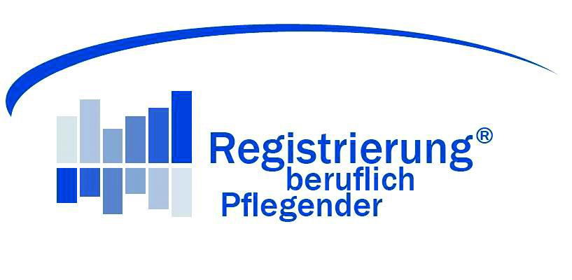registrierung beruflich_pflegender