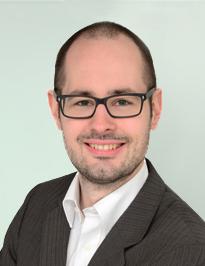 Julian Huismann