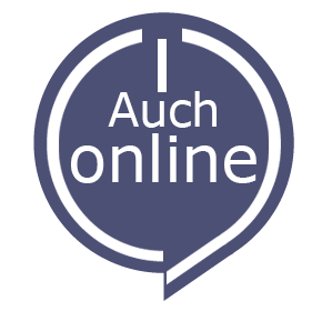 online Kurse Bremen